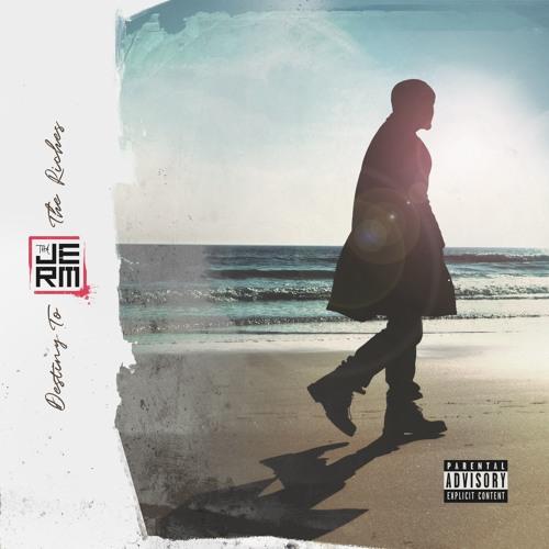 Ching (feat. Kalipop)