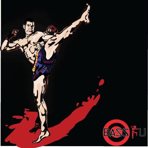 Shaolin vs Lama (BassFu) by Ldp Mr-Chaotica   Free Listening