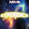 Raffael Ferraro - Experience mp3