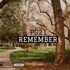 PG12 - Remember mp3