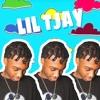 lil Tjay - Leaked (BSNYEA EDIT)