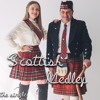 Scottish Medley
