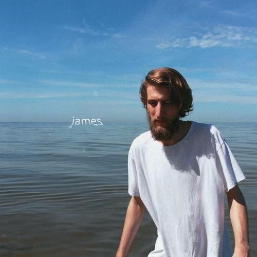 james_