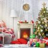 WENDY SMITH - Christmas Everywhere