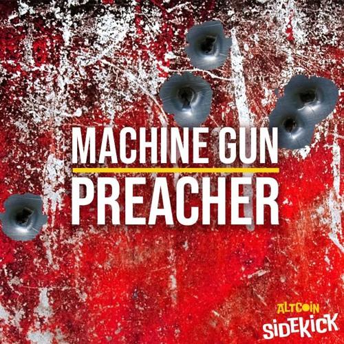 019 Machine Gun Preacher