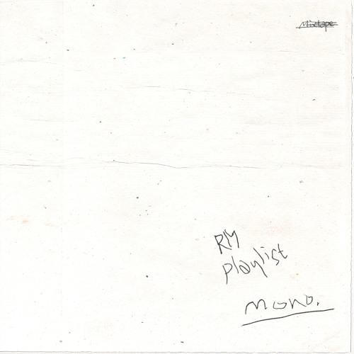 어긋 by BTS | Free Listening on SoundCloud