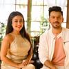 Zindagi Mil Jayegi Full Song – Neha Kakkar | Tony Kakkar