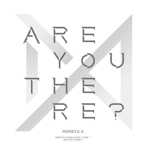 MONSTA X - Shoot Out by L2Share♫77 on SoundCloud - Hear the ...