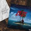 Zeze Freestyle Ft Kodak Black Travis Scott And Offset Mp3