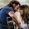 Lady Gaga, Bradley Cooper   Shallow (A Star Is Born)