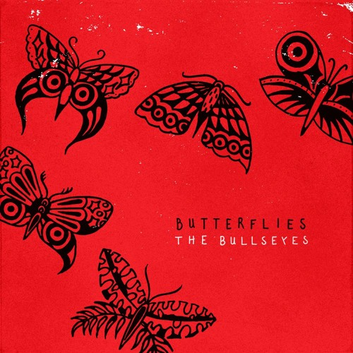 Butterfly [Extended]