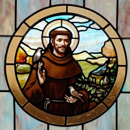 Easter Sunday Mass - Fr. Meshach