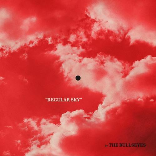 Regular Sky