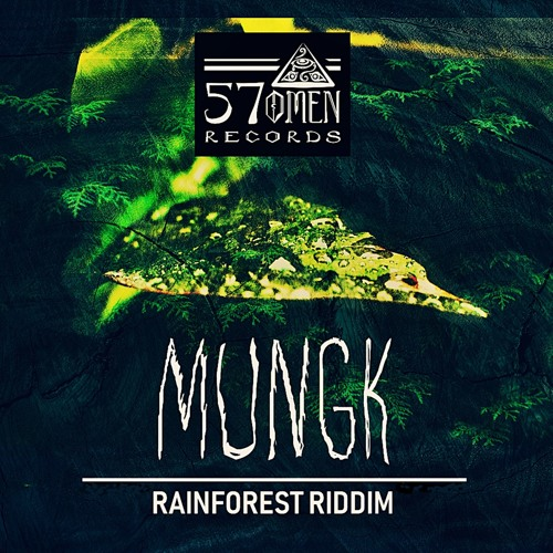 rainforest riddim