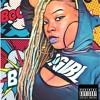 Uproar -Lil Wayne feat. Swizz Beatz (KueenMix)