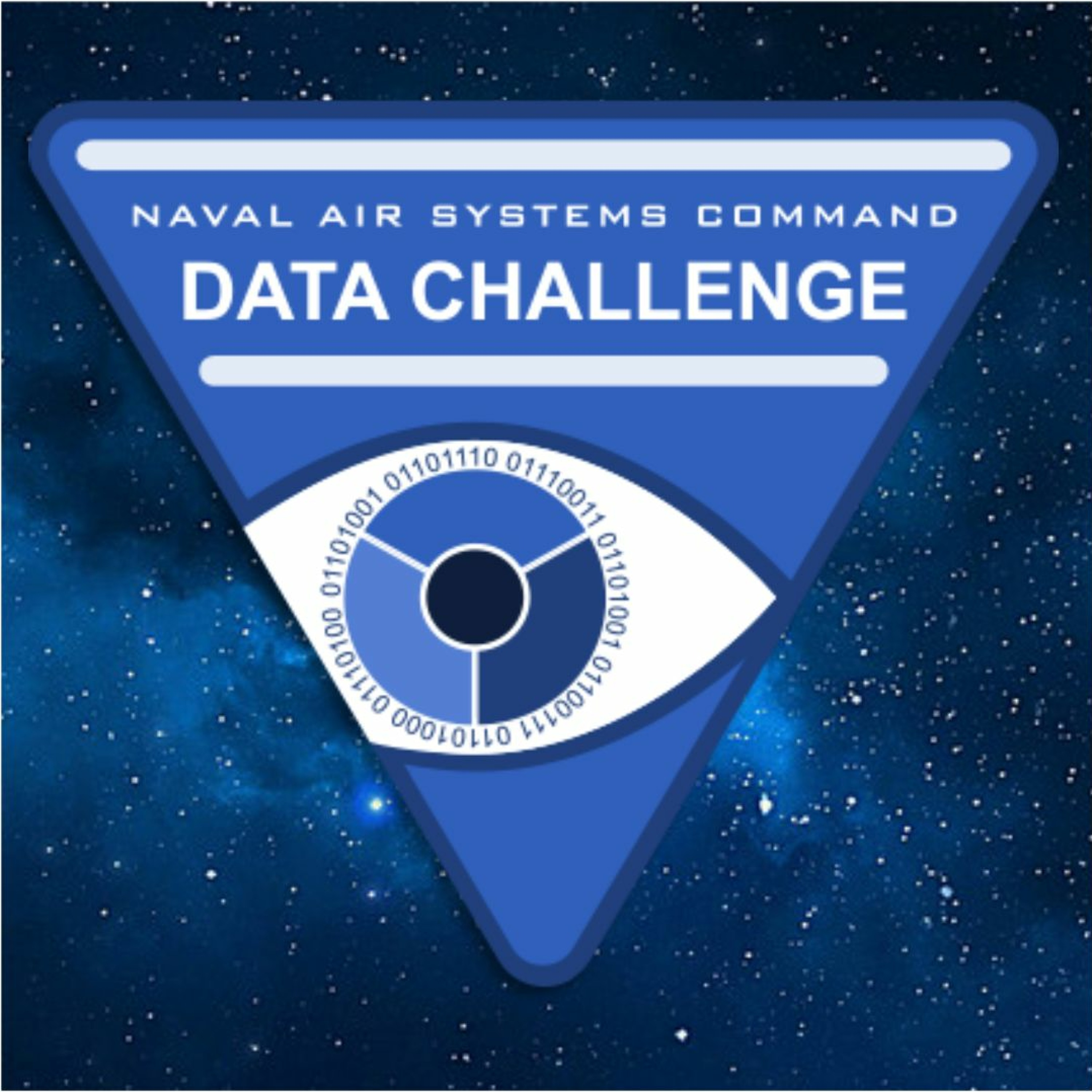 AIRWaves #12: Data Challenge 3