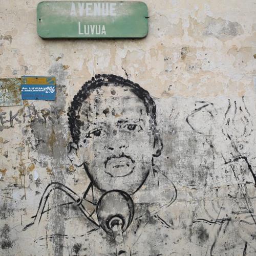 Kinshasa, des histoires à nous