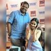 Hrishi K with Sonal Chauhan - Paltan & Zee Music Originals