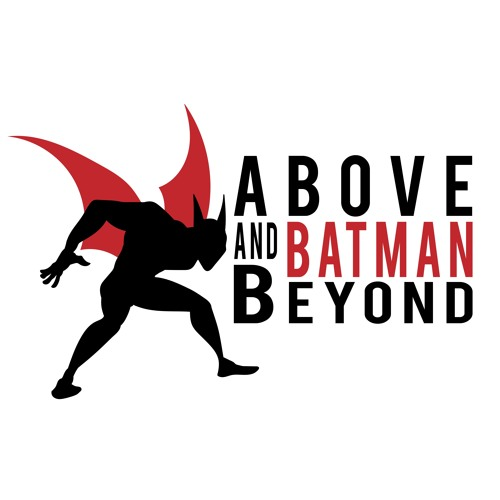 Ep 35 | @alessandro.bottalico3 | Intl Master of the DCAU Beyond | ABB