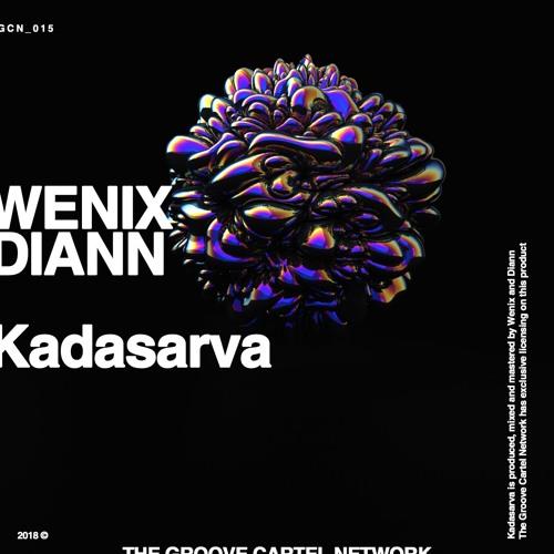 Wenix & Diann - Kadasarva