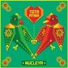 Nucleya - Tota Myna - Lori Feat. Vibha Saraf