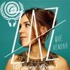 ZAZ - Qué Vendrá (Chicano Remix)