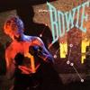 DAVID BOWIE - Let's DANCE DJ ThiBB 2018