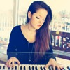 Mumford And Sons - Snake Eyes (Miriam Carone Cover)