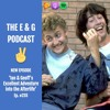 Ep. 235: 'Ian & Geoff's Excellent Adventure into the Afterlife' w/ Geoff Keith & Ian Gulbransen