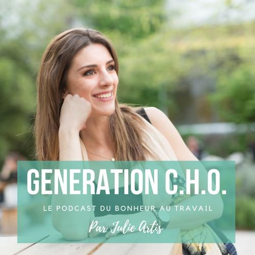 La promesse de Generation C.H.O.