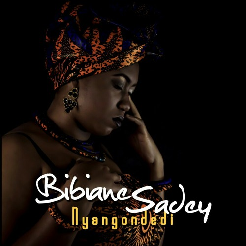 Bibiane Sadey - Imagine (John Lennon Cover)