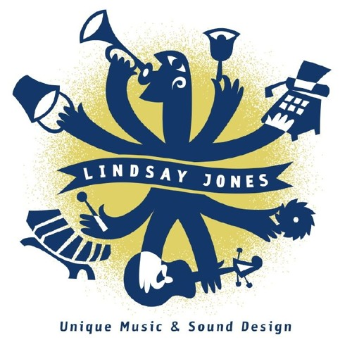 King John - Original Music by Lindsay Jones