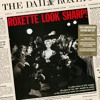 Roxette 30 años de Look Sharp