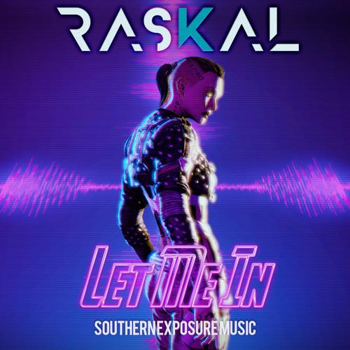 Raskal (US) - Unaligned (Original Mix)