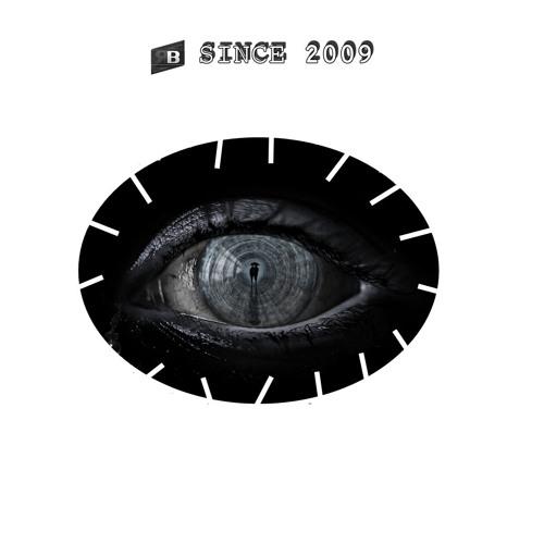 Starbeats - False (Sad Storytelling Rap Beat Hip Hop Instrumental