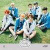 VICTON(빅톤) 'What Time Is It Now'