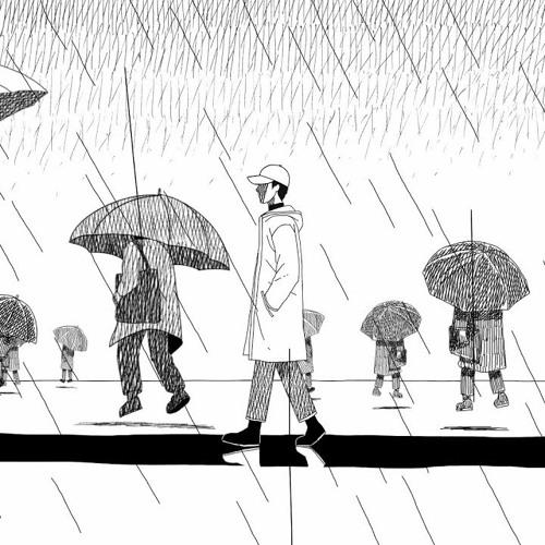 Rm Forever Rain