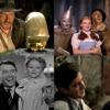 Top 50 Movies Ranked