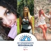De Spannendste Reisverhalen #2 - Nikki van de Sanden, Larissa Bruin en Carmen Leenen
