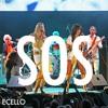 S.O.S. (ABBA)