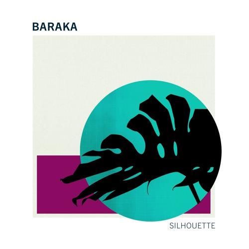 Baraka - Well Water