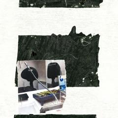 Eszaid - Souvenir 1 (CM-006)