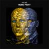 Axline - Robo Fight