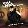 Don Choa Ft Zaho - Lune De Miel by Vanosdj