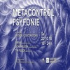 Download Metacontrol Psyfonie @ Blackforest Experience Radio Mp3