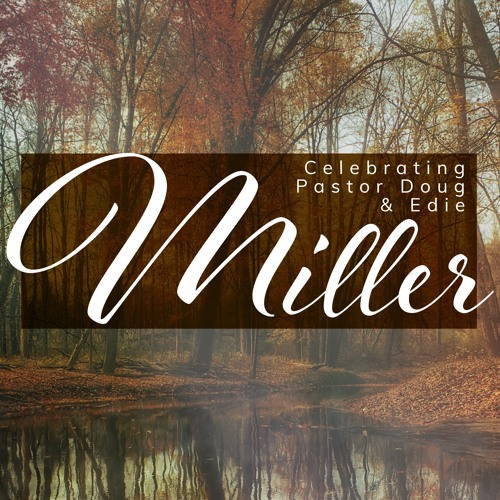 Celebrating the Millers: Introduction