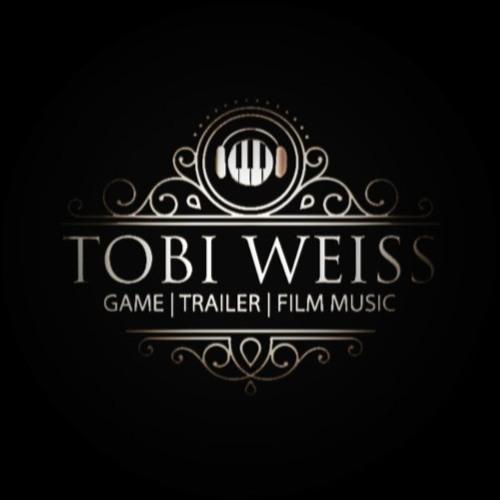Showreel Film/Trailer/Game Music (2016-18)