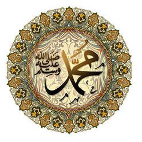 أناشيد الصلاة على النبي (مكس) ميدلي محمد طارق و محمد يوسف