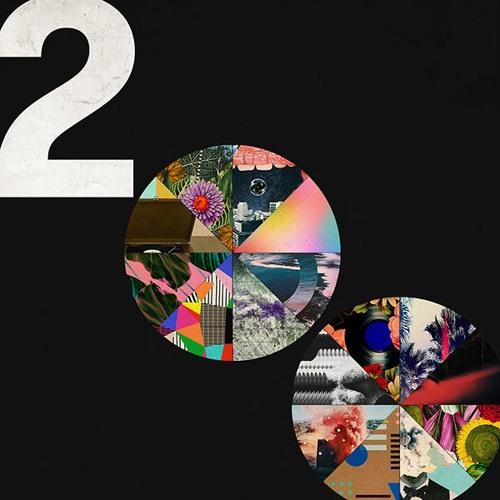 SM200 - Future Soul - Demo