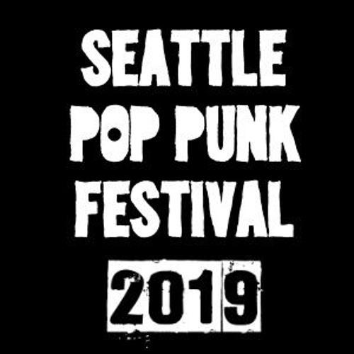 Seattle Pop Punk Festival 2019